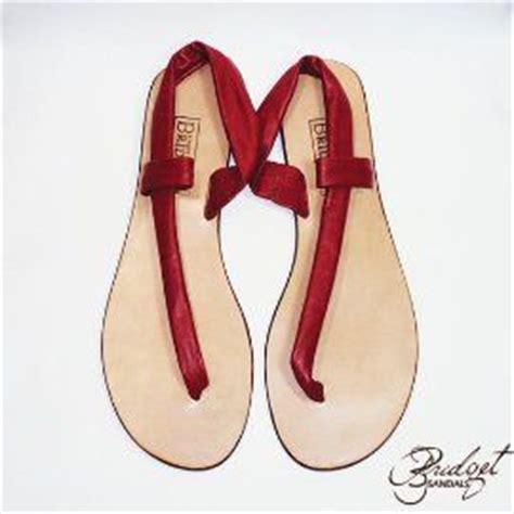 bridget sandals prices bridget sandals of jamaica cutaway in jamaica