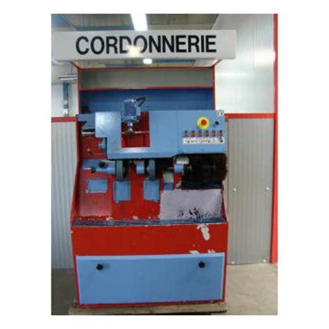 Banc De Cordonnerie by Banc De Cordonnerie Createc Decourt Freres Francecuir