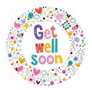 get well soon scraps pictures images graphics for