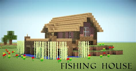 Minecraft Farm House by Farm House Pack 23 Different Houses With
