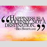 10 wonderful and most liked quotes on Happiness | Inspirational Quotes ...