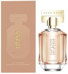 Parfum Hugo Kw perfume davidoff lattafa calvin klein kuwait souq