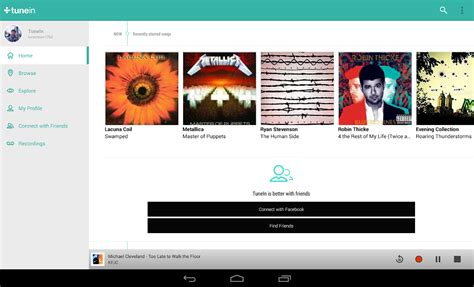 exploration full version indir apk tunein radio pro v12 7 2 apk full indir 187 warezturkey