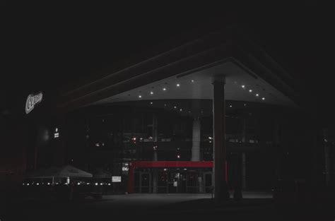 gambar cahaya hitam  putih arsitektur struktur