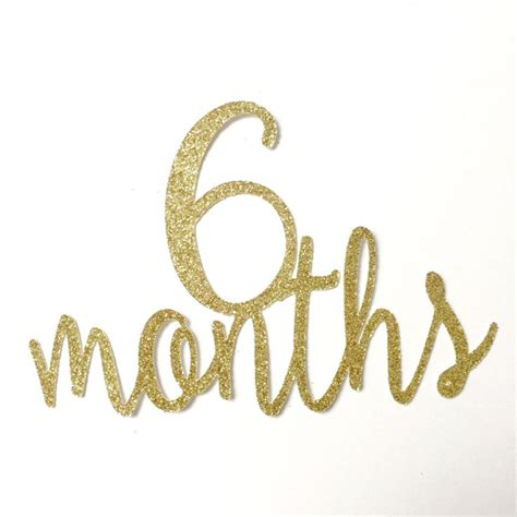 6 Month Birthday Quotes Best 25 6 Month Anniversary Ideas On Pinterest 3 Month
