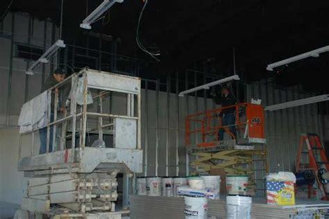 boca raton homes for sale new major arts hub coming to
