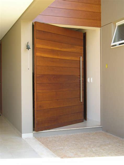valore appartamento porta pivotante em madeira hdf piracicaba diamante