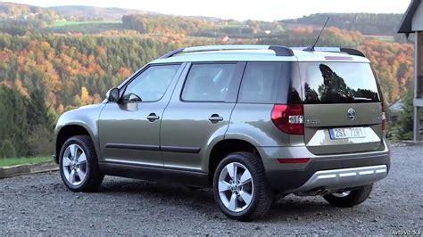 skoda yeti top 2016 skoda yeti 2017 2018 best cars reviews