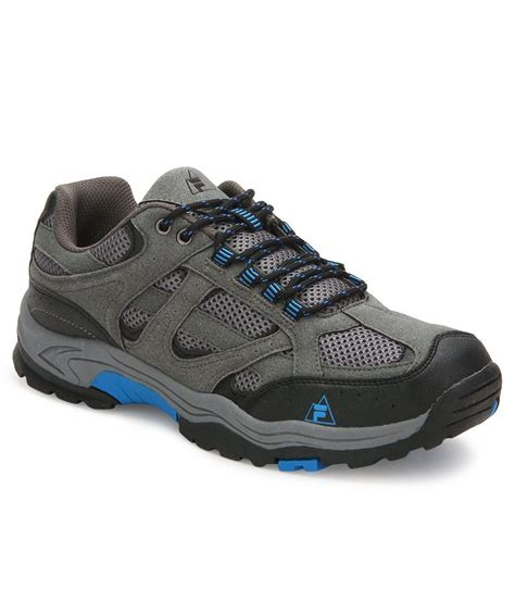 sport shoes fila gray sports shoes price in india buy fila