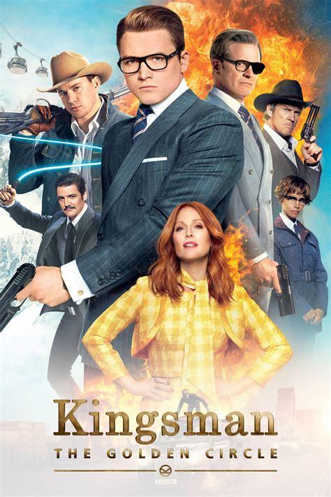 film online kingsman 2 kingsman the golden circle 2017 full movie watch online
