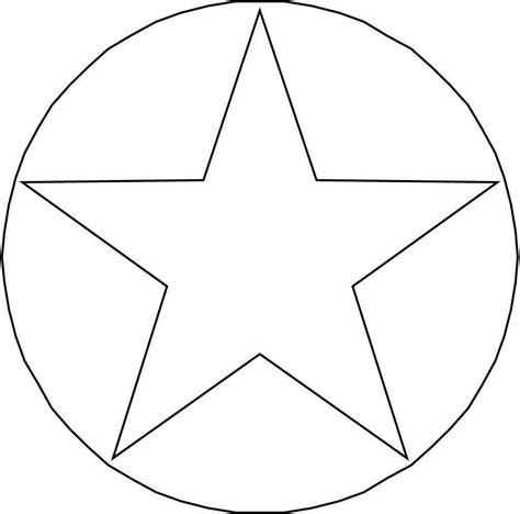 figuras geometricas la estrella dibujos geom 233 tricos para ni 241 os fotos dibujos foto