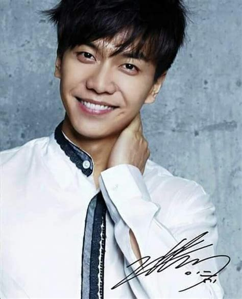 lee seung gi hd best 25 lee seung gi ideas on pinterest best looking