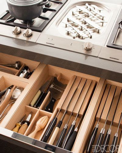 best way to store kitchen knives 25 best ideas about knife storage on magnetic knife holder rustic knife blocks and