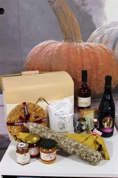 prodotti tipici mantovani strada dei vini e sapori mantovani pacchetti strada dei