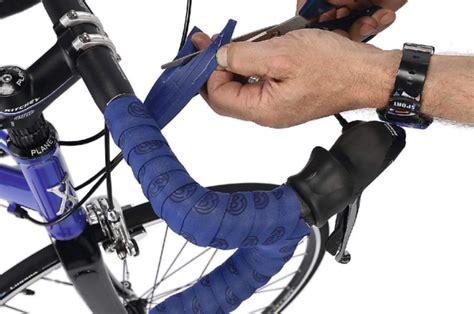 bathroom tape bike workshop 10 steps to road bike comfort bikeradar