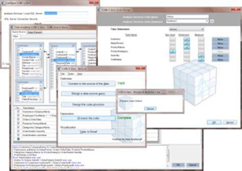 brio sql brio query designer software free download