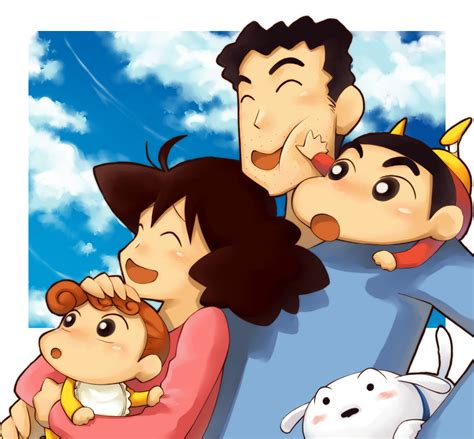 shin chan shinchan images shin chan photos hd wallpaper and