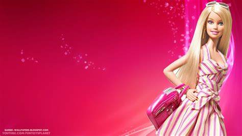 barbie red barbie wallpapers barbie wallpapers barbie pictures