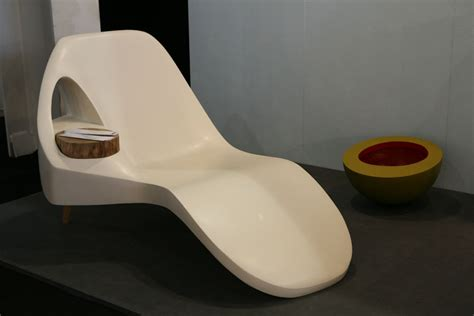 chaise fantome chaise longue fant 244 me par binome yook 244