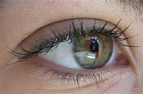 changing eye color eye color change changing eye color