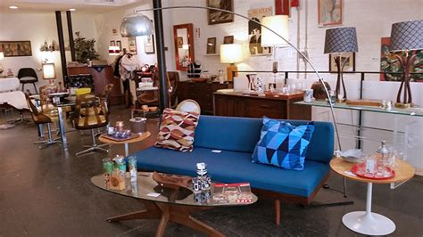 Know Before You Go Shopping For Mid Century Modern Mid Century Modern Furniture Virginia