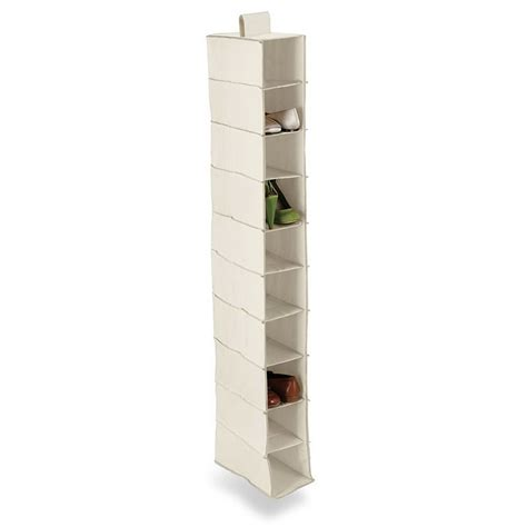 ikea hanging organizer ikea hanging storage closet organizer home design ideas