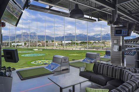 Salt Lake City Restaurant Gift Cards - parties and events topgolf salt lake city