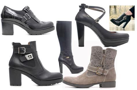 scarpe nero giardini donne nero giardini scarpe 2016 2017 calzature donna invernali