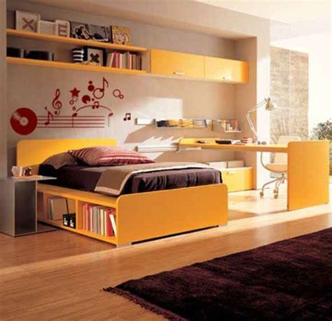 desain stiker minimalis tips memilih stiker wallpaper interior rumah desain
