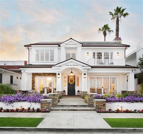 25 best ideas about classic house exterior on
