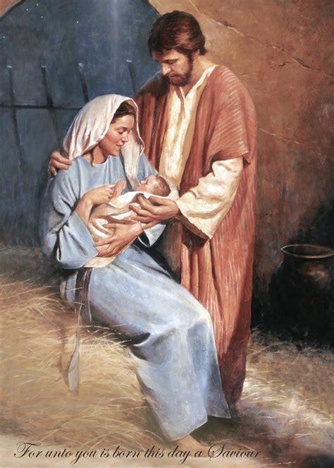 Breadcrumb Gift Cards - repartee gallery birth of jesus christmas card 18 pack