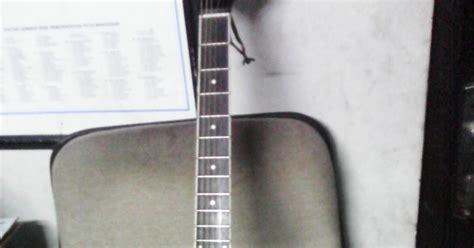 tutorial bermain gitar listrik syawal blog susah mana bermain gitar listrik atau gitar