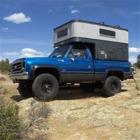 Truck Bed Pop Up Cer by 17 Best Ideas About Truck Bed Cer On Truck