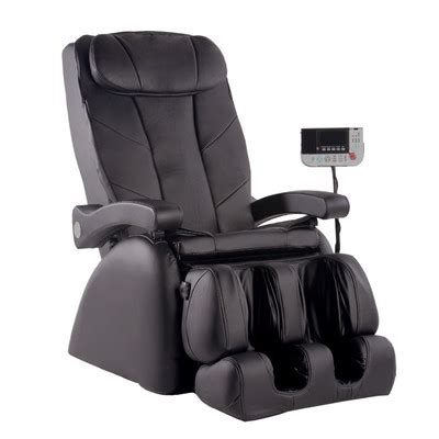 massage chair upholstery omega massage me 1 montage elite reclining heated massage