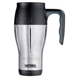 best coffee thermos best insulated coffee mug quotes