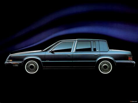 93 Chrysler Imperial by Chrysler Imperial Ycp 1990 93 Pictures 2048x1536