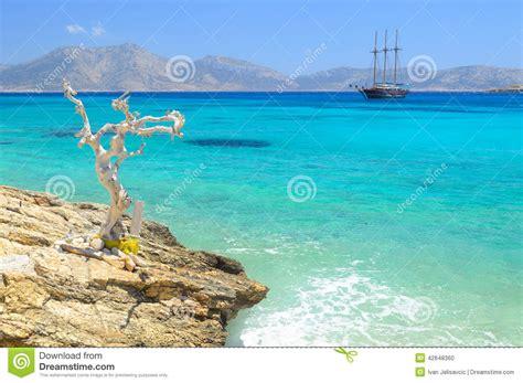 acquisto isole greche bello mare all isolotto di koufonisia pano piccole