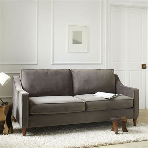 west elm sofa sale west elm sale save up to 40 on furniture rugs and more
