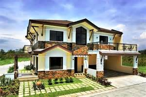 asian house design asian house plans with photos