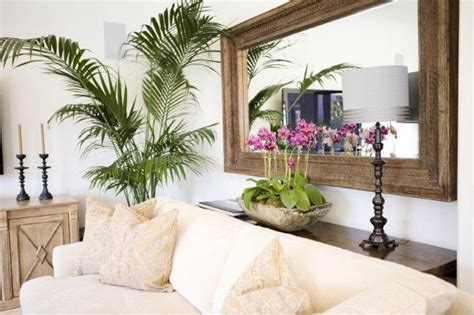 mirror above couch living room best 25 mirror over couch ideas on pinterest diy mirror