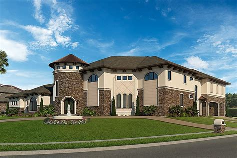 katy homes for sale searchingkatyhomes