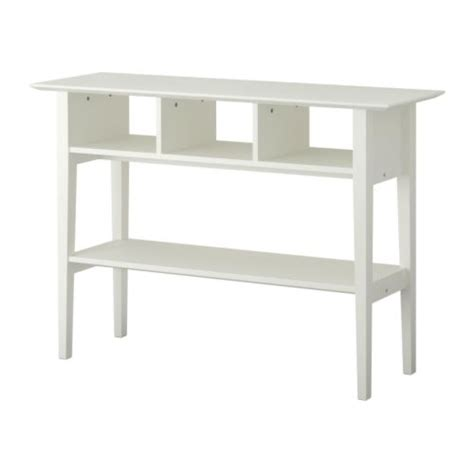 cubby bench ikea al 196 ng floor l nickel plated gray cubby hole ikea
