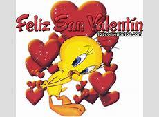 IMÁGENES DE SAN VALENTIN GRATIS - IMÁGENES DE AMORALIN®: Imagenes De San Valentin Gratis