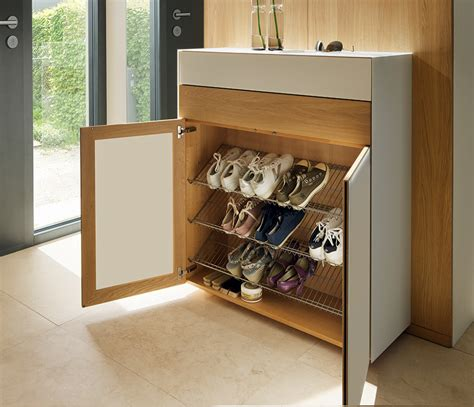 make furniture entarnce way storage for shoes coats jackets hallway shoe cabinet pure luxury wharfside