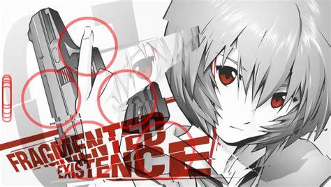 anime wallpaper hd ps vita ps vita anime wallpapers oreimo fragmented existence