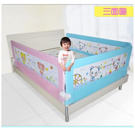 bed rails for baby online buy wholesale toddler bed rail from china toddler