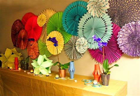 new year themed paper paper source s new year paper lantern themed