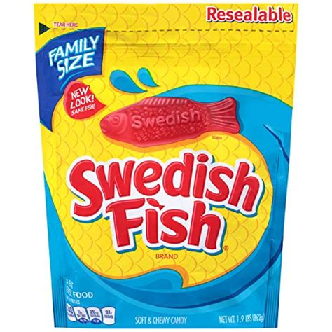 swedish fish i them things books 10 things to help you just embrace what s actually your