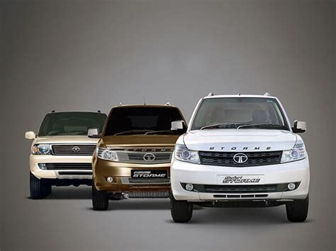 jeep compass 7 seater tata motors confirms rivals for hyundai creta and jeep