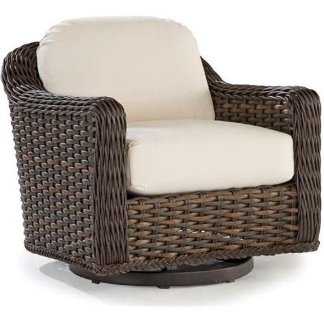 venture wicker furniture browse by furniture swivel